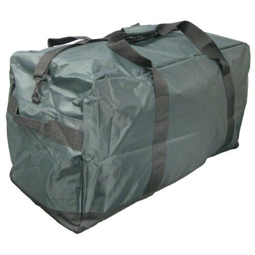 73bb678f65 McBrine Luggage 33 All Purpose Duffel P2487 TL on PopScreen