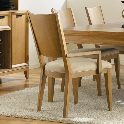 American Drew Kitchen Dining Chairs