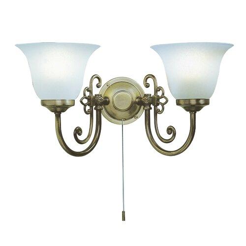 Astoria Grand Wandlampen Online KaufenMöbel Suchmaschine rdCxoeB