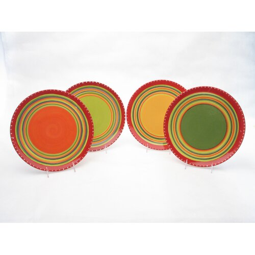 International Hot Tamale Dinnerware Collection   Hot Tamale Series