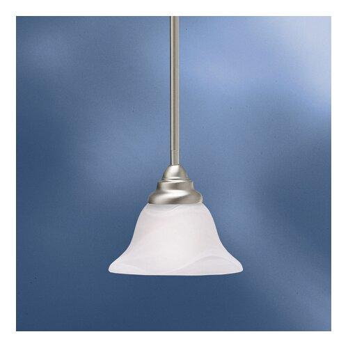 Kichler Telford 1 Light Mini Pendant