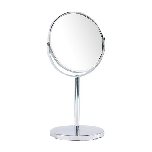 Kosmetikspiegel | Bad > Bad-Accessoires > Kosmetikspiegel | Belfry Bathroom