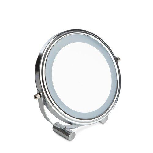 Kosmetikspiegel Phyllida | Bad > Bad-Accessoires > Kosmetikspiegel | Belfry Bathroom