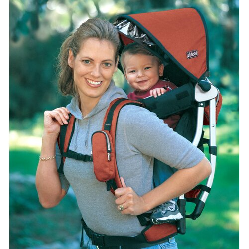 Bambino Cinch Packs And Backpack Baby Carriers
