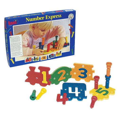 Patch Products Number Express