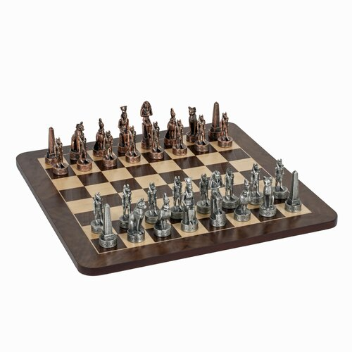 Chess Wood Pieces For Sale Classifieds