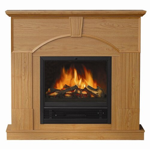 Yosemite home decor vail free standing electric fireplace Free standing fireplace