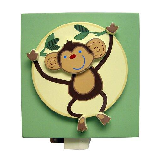 baby-boy-nursery-ideas-NoJo-jungle-babies-night-light