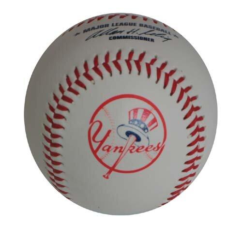 Topps MLB Trading Cards   Baseball Premium   New York Mets