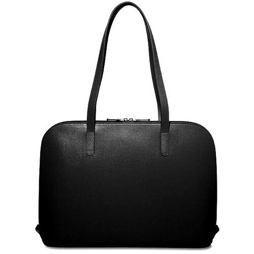 Jack Georges Chelsea Large 3-Way Zip Business Tote