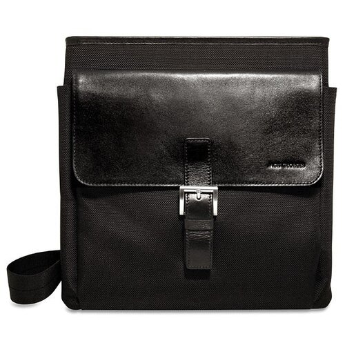 Jack Georges Generations Lite Crossover Bag