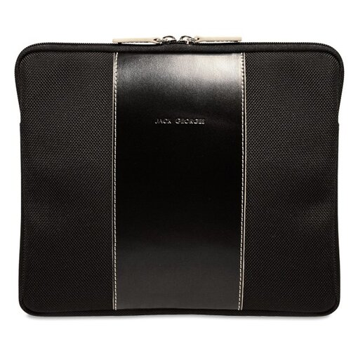 Jack Georges Generations Edge iPad Sleeve