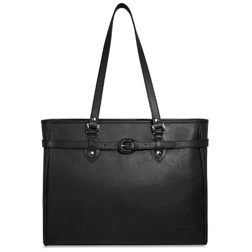 Jack Georges Lexington Josephine Business Tote