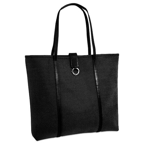 Jack Georges Nevada Patent Shopper
