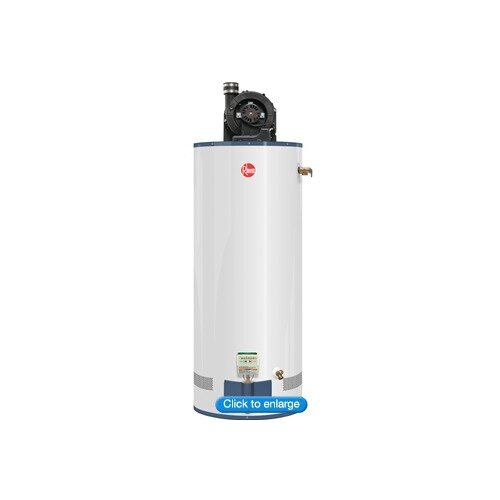 Image Result For Gallon Rheem Water Heater