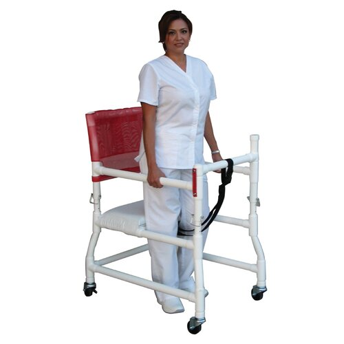 MJM International Standard Walker
