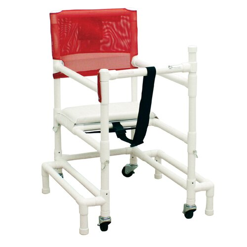 MJM International Standard Outrigger Walker