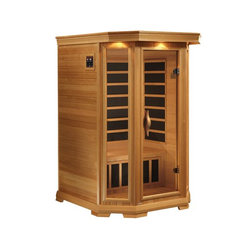 Your Home Tips Ideas And Solutions Infrared Saunas