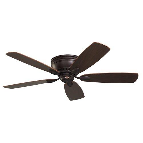 Emerson Fans 52 Prima Snugger Ceiling Fan   CF905GES