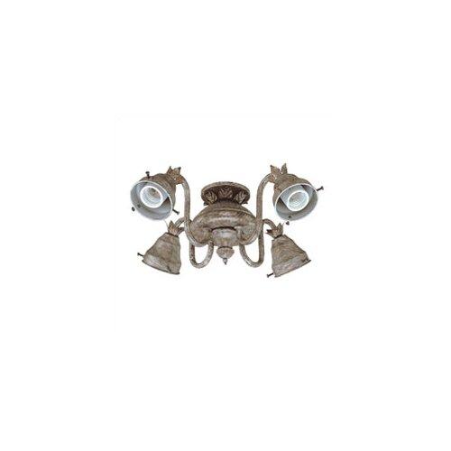 Monte Carlo Fan Company Replacement Halogen Bulb   160 010