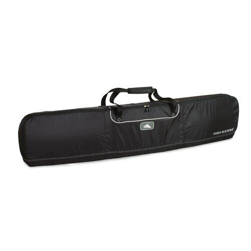 High Sierra Single Snowboard Bag 170cm on PopScreen ca289cd38ae53