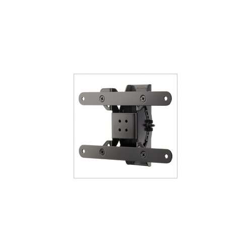 Series Tilting Wall Mount for 13   26 Flat Panel TVs   MST15 B1