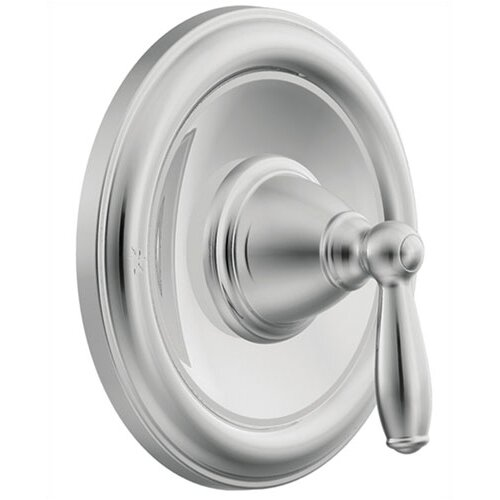 Moen Brantford Posi Temp Single Handle Shower Faucet Trim Only