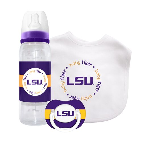 NCAA-baby-gift-sets