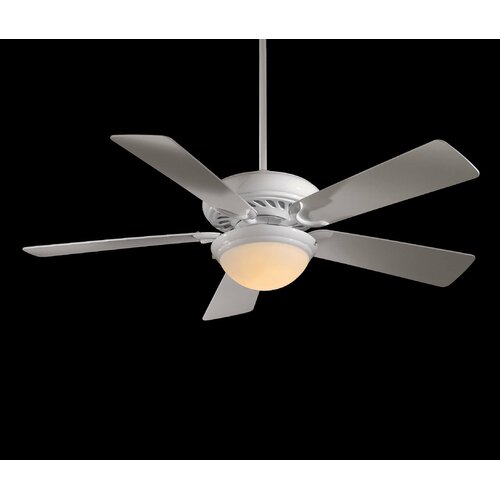 Minka Aire 52 Supra Ceiling Fan