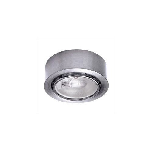 Xenon Ceiling Lights : Wac lighting xenon under cabinet recessed light