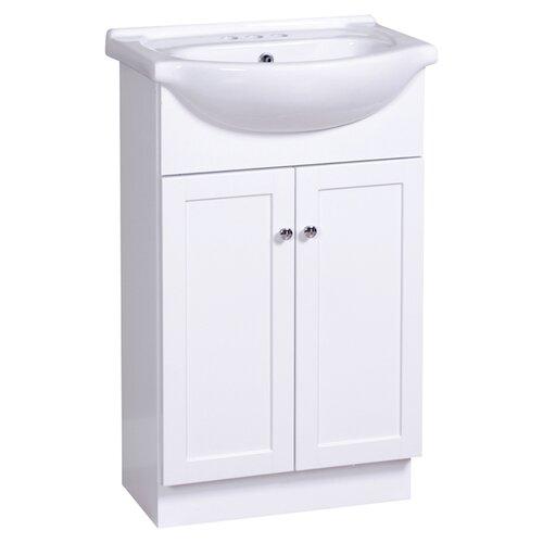 Prod 7244730815 src http - Euro bathroom vanity combo set ...