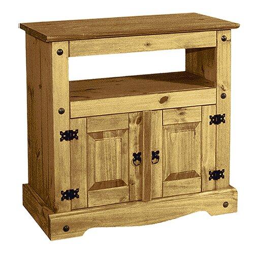 TV-Schränke online kaufen | Möbel-Suchmaschine | ladendirekt.de