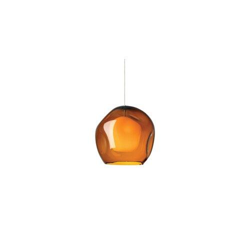 Lbl Lighting Mini Jasper Pendant : Lbl lighting mini jasper light track pendant