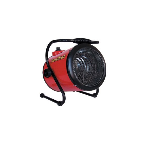World Marketing Fan Forced Electric Heater   EUH1240