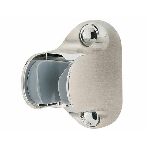 Price Pfister Handheld Shower Wall Mount   16 150