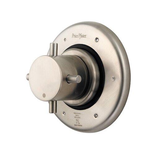 Price Pfister Single Handle Shower Faucet Trim