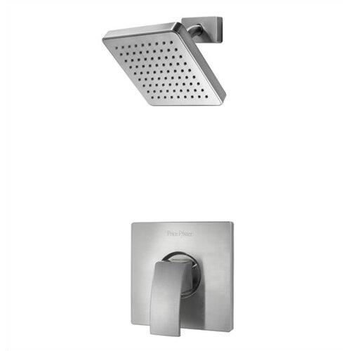 Price Pfister Kenzo Shower Trim