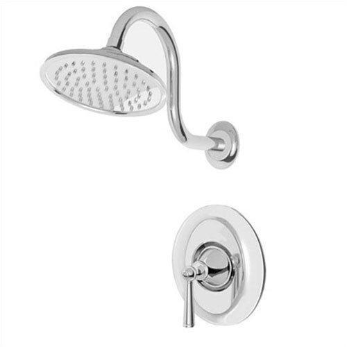 Price Pfister Catalina Diverter Shower Faucet Trim   R89 7E /R89 8E