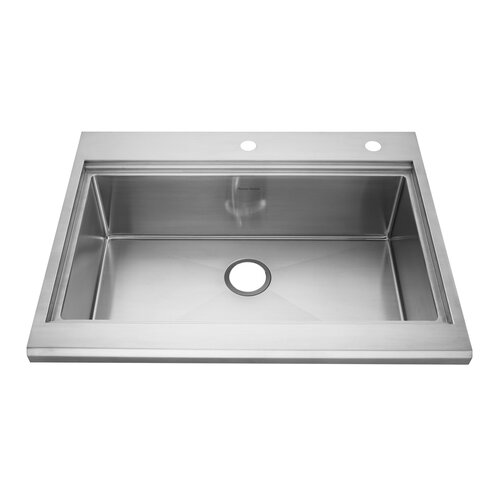American standard kitchen sinks wayfair kitchen sink - American standard kitchen sink ...