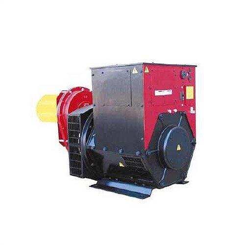 Winco Power Systems 105 kW Tractor Driven PTO Generator