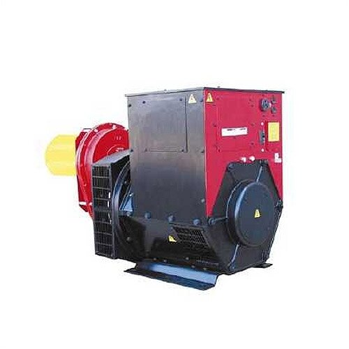 Winco Power Systems 145 kW Tractor Driven PTO Generator (3 Phase