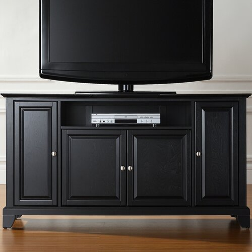 Paula Deen Home The Bag Ladys 62 Flat Panel Tv Stand 996960 On Popscreen