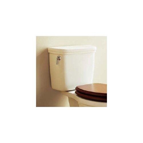 Toilet & Bidet Parts Toilet, Plumbing Accessories