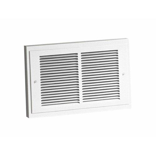 750 Watt Space Heaters