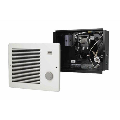 2000 Watt Space Heaters
