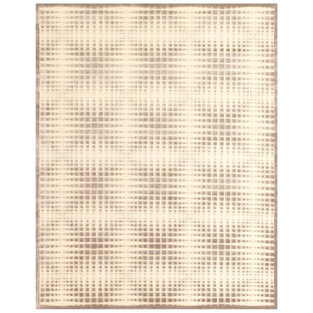 Saphir Zam Rug in Cream III
