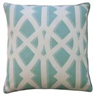 Candace Indoor/Outdoor Throw Pillow