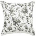 Liz Indoor/Outdoor Throw Pillow Size: 24