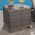 Eibhlin Side Table