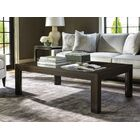 Brentwood 2 Piece Coffee Table Set